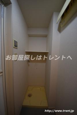 【キッチン】シンシア御茶ノ水