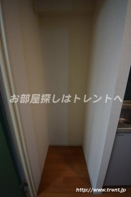 【浴室】シンシア御茶ノ水