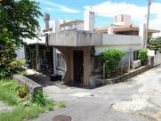 那覇市繁多川2丁目の中古一戸建の画像