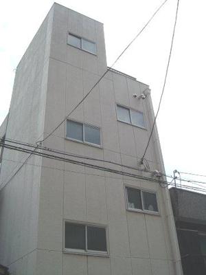 【外観】辻本ハウス