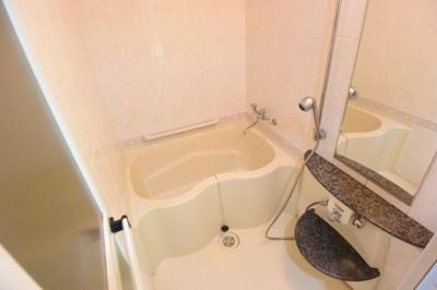 【浴室】コンソラーレ同心