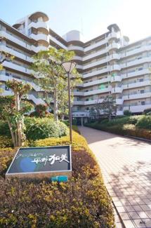 JR関西本線「加美駅」徒歩11分★ 平成2年築☆