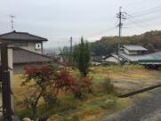 倉敷市二子 土地の画像