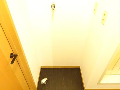 【その他】高井戸東4丁目アパート
