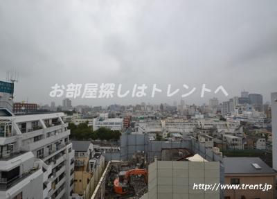 【展望】ズーム新大久保【ZOOM新大久保】