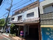 清州マンションの画像