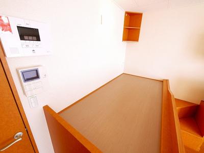 電子レンジ 冷蔵庫 洗濯機