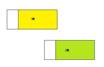 【外観】テンヤ倉庫