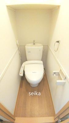 【浴室】21リバーアイランド