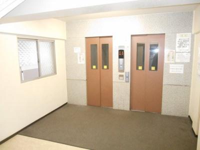 【その他共用部分】豊栄浦和常盤マンション 304号室