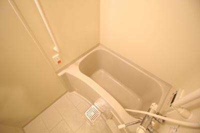 【浴室】プラターヌ