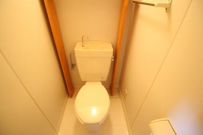【トイレ】グリーンビラ西代
