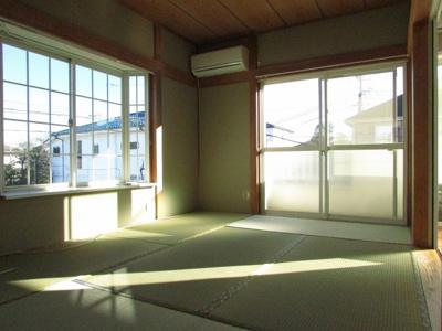 【和室】エクセレンス白鷺