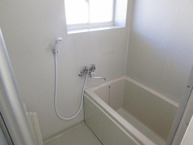 【浴室】エクセレンス白鷺
