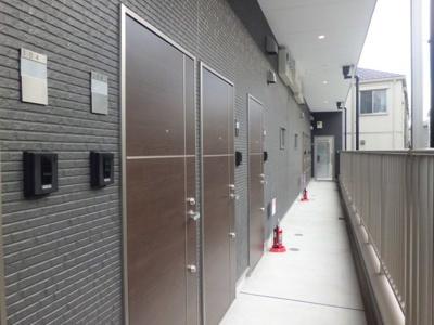 あんしん+鶴田町3