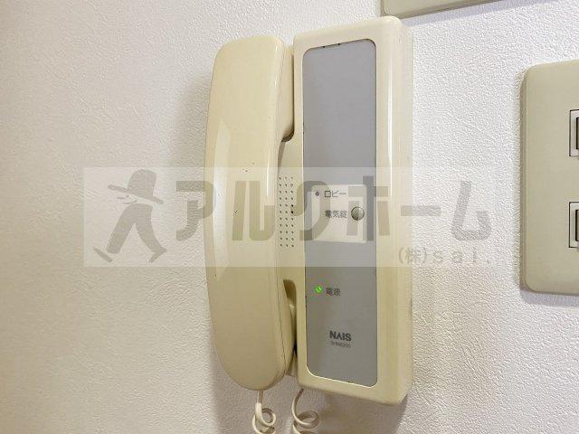グリーンヒル110 室内物干機