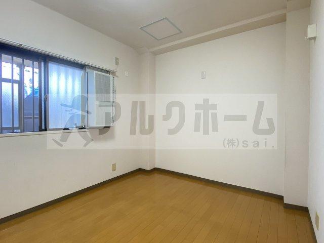 グリーンヒル110 キッチン