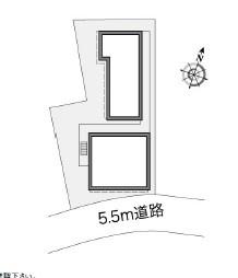 【周辺】エターナル