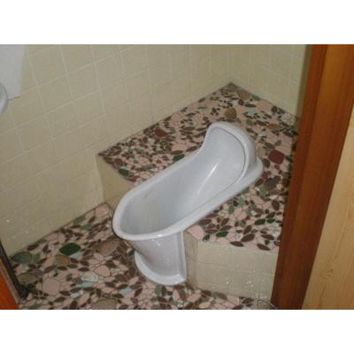 【浴室】久保田アパート