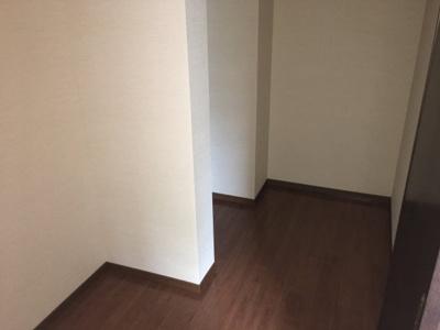 【玄関】パレロワイヤル御影