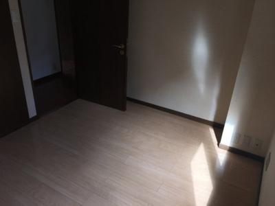 【その他】パレロワイヤル御影