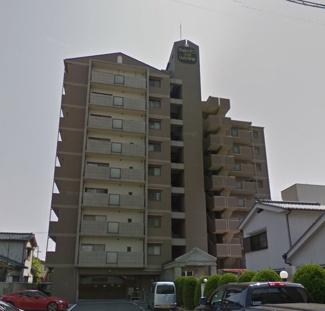 JR関西本線「加美駅」徒歩6分★ 平成8年築☆
