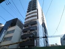 ステージグランデ堺筋本町 BRAVI不動産の画像