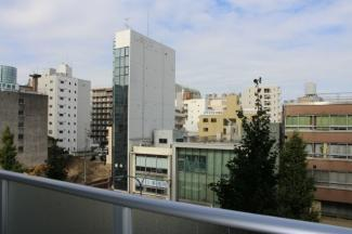 名古屋市全域の物件情報からあなたにぴったりのお部屋をご紹介させていただきます
