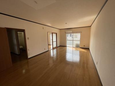 【浴室】CASA西新涯 B