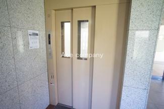 「イオン喜連瓜破ショッピングセンター」まで徒歩4分♪(約300m)