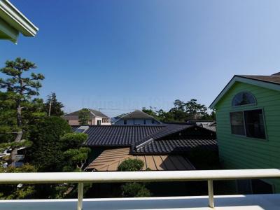 【展望】WIN-WIN HOUSE
