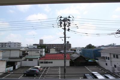 【展望】NCRe南鍛冶町