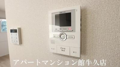 【セキュリティ】チェスナット