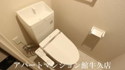 【独立洗面台】チェスナット