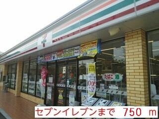 【周辺】サンクレスト