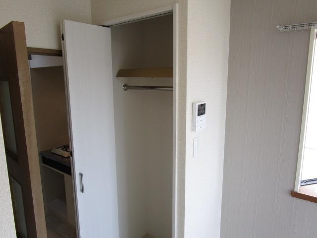 【浴室】ロイヤルクリヨン