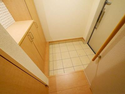 【浴室】シャーメゾン青垣