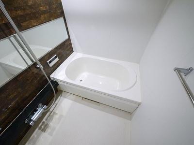 【玄関】シャーメゾン青垣