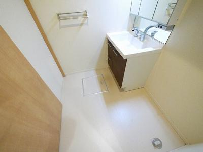 【キッチン】シャーメゾン青垣