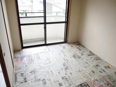 【和室】エポアール 西浦