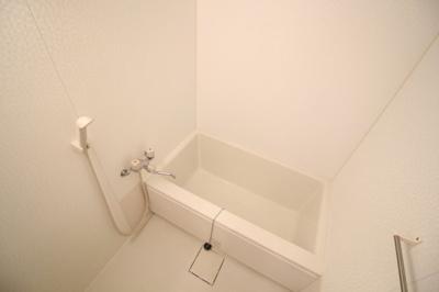 【浴室】リフュージュイタヤド