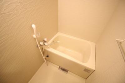 【浴室】ファインエクセレンス