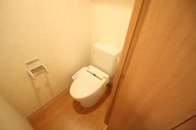 【トイレ】ファインエクセレンス