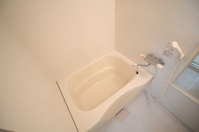 【浴室】ファインパレス