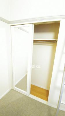 【浴室】けやき
