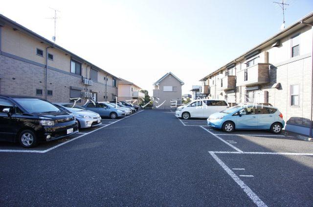 【トイレ】メゾン森Ⅺ