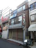 桜井ビルの画像