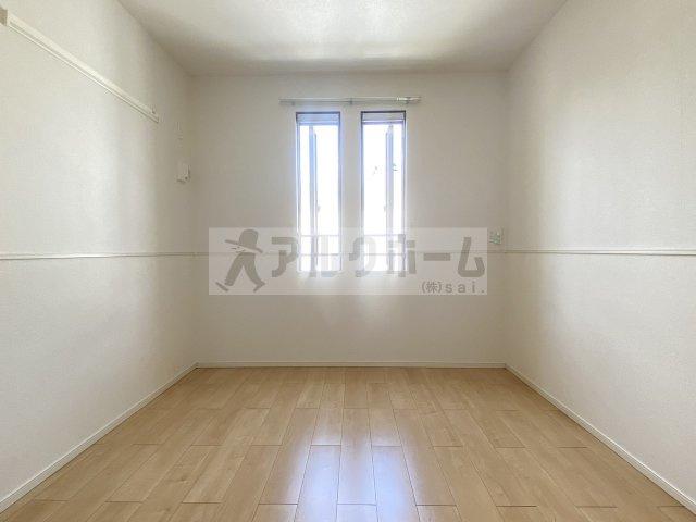 グロン・シャリオ トイレ