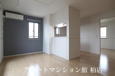 【キッチン】サンプレス