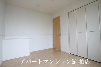 【トイレ】サンプレス